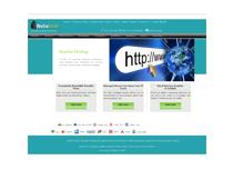 webx-host