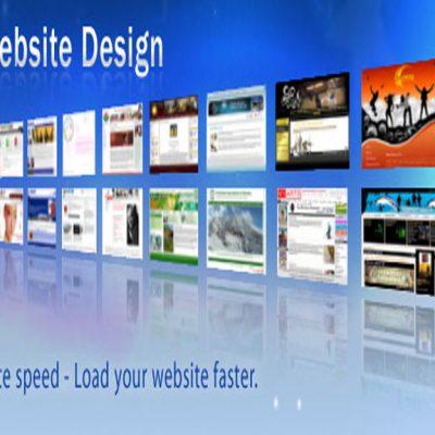 css_web_design