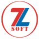 ZSoft Internet Media Pvt. Ltd.